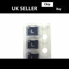 "1x iPhone 5 5G Backlight Coil L3 ""L"" Backlight Repair/Fix Part For Logic Board"