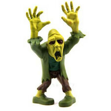 Boys Kids Movie Toy 2.5 inches Scooby Doo ZOMBIE Action Figures Scooby-Doo Gift