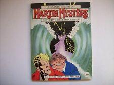 MARTIN MYSTERE PRIMA EDIZIONE N° 104  (dd34-4)