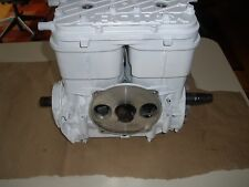 SEADOO 717 718 720 XP SPX GTS GTI HX GS GSI SP MOTOR ENGINE NO CORE REQUIRED