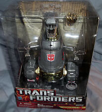 Hasbro Transformers Masterpiece Grimlock Toys R Us Exclusive - MISB!