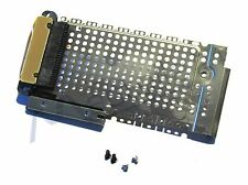 " Express Card Slot Connector 15,4"" Macbook Pro 5,1 