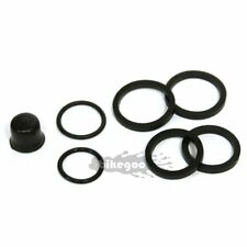 Hope Caliper Seal Kit (Mono M4)