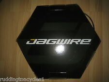 1 metre quality Jagwire outer brake cable 5mm inc ends