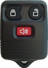 2002 Ford Escape Keyless Entry Remote Fob     (1-r01fu-dap-gtc-c)
