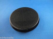 MERCEDES W210 E KLASSE Lautsprecher Abdeckung für Telefon KONSOLE  A2106804231
