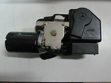 Motorino tetto apribile 1407800007 Webasto Mercedes CL, S, W140 [3362.14]