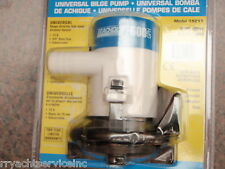BILGE PUMP SEACHOICE 19211 600GPH BOATINGMALL EBAY BOAT SUPPLIES MARINE PARTS