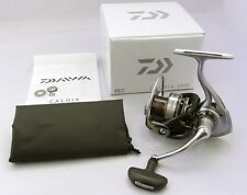 Daiwa CALDIA 2500 Spinning Reel From Japan