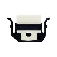 Orig.Solvent Wiper Tintenabstreifer Mimaki JV3 Roland Mutoh DX4 Epson +Halterung