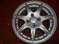 Aluminium Rim Spare wheel 14x6JJ JRD ET46 Proton Persona 300 International No 2