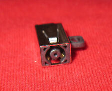 DC POWER JACK FOR DELL Precision M3800 CHARGING PORT Dell Inspiron 13 7352 JDX1R