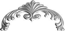 Zierrosette aus Stahl für Kunstschmiede Zaunbau Pforte Gartenzaun 048 Hersteller