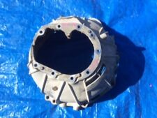 Toyota Landcruiser 1HZ HZJ79 diesel  Bellhousing bell housing    6903