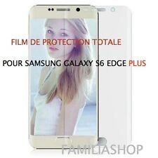 Film entier pour écran incurvé pour Samsung Galaxy S6 Edge PLUS