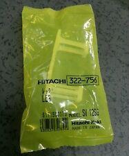 322-756 Hitachi Leg for finishing sander