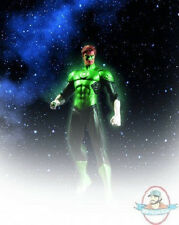 The New 52 Series 01 Justice League Green Lantern 7 inch Action Figure DC Direct