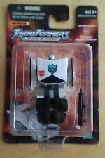 NEW SEALED Transformers RID Universe Spy Changers Prowl MOSC MOC