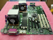 SuperMicro H8DM3-2 OSP2214GAA6CX  2214 HE Dual Core Opteron 2.2GHz Motherboard