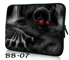 "10.1"" Tablet Sleeve Case Bag Cover For LG G Pad 10.1 / Sony Xperia Z2 Z4"