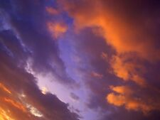 Les photos archivées jpeg hd cloud sky formations autour du monde 2 dvd & transport voiture