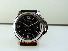 Panerai Luminor Power Reserve Automatic PAM 27 C Series