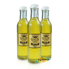 3x Care Care Samaritan Olive Oil 185ml - Soften Ear Wax Dry Skin Body Massage