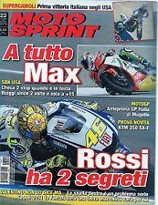 MotoSprint.Valentino Rossi,Shuhei Nakamoto,Ryan Dungey,Cross MX3 Gp Grecia,iii