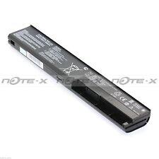 Batterie pour ASUS A32-X401 10.8V 5200mAh