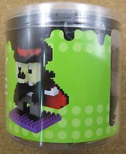 nanoblock DISNEY Mickey Mouse Halloween 2014