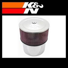 K&N 58-1210 Velocity Stack - K and N Original Assembly