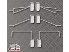 FKS 160-030-21 - Rückspiegel für Traktoren, Set 1 - Spur N - NEU