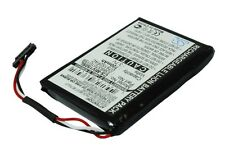 NEW Battery for Mitac Mio Moov 150 078512FAC Li-ion UK Stock