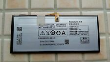 Lenovo K900  BL207 2500mAh   UK STOCK