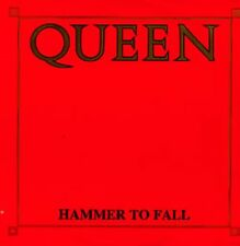 Queen Hammer To Fall  Headbanger's Mix Tear It Up Uk12""