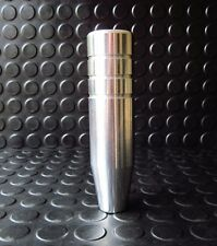 "6"" Billet Alloy DILDO Shift Knob suit Toyota"