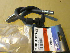 BMW SERIES  5 & 7 & 8 FRONT BRAKE PIPE HOSE  UNIPART GBH 883 NEW