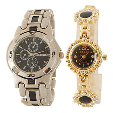Buy 1 Get 1 Free Wrist Watch Mfpr03A