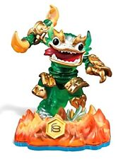 * Jade Fire Kraken Skylanders Swap Force Imaginators WiiU PS3 PS4 Xbox 360 One��
