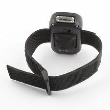 WiFi Remote Wrist Strap Belt Band Strap Accessory for GoPro HD Hero 3 3+ 4