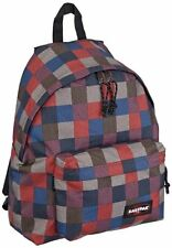 Eastpak Padded Pak Schultasche Rucksack Schulrucksack Schulranzen Backpack