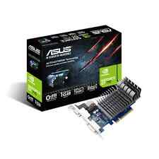 ASUS GeForce GT 710 1GB Graphics Card