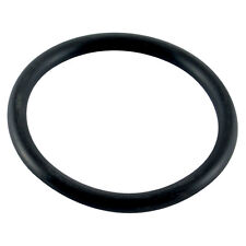 O Ring Seal BS136 50.47x2.62mm Nitrile 70 Pk10