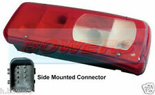 VIGNAL LC8 REAR RIGHT HAND OFFSIDE TAIL LIGHT/LAMP UNIT DAF CF XF 2012 -  TRUCK