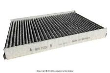Volvo S60 S80 V60 V70 (2007-2015) Cabin Air Filter (Charcoal Activated) AIRMATIC