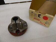 NOS GM Steering Column Coupler / Rag Joint 1963-66 Corvette GM 5691327