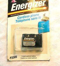 Energizer Cobra CP86S 91 91SB 92S 93 RP740SA 780SA GE 100 29725A VOYAGER 70