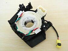 25567-EV06E Spiral Cable Clock Spring SubAssy For NISSAN TIIDA 2006-2012