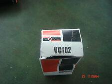 Borg Warner VC102 Carburetor Choke Pull Off Standard CPA97