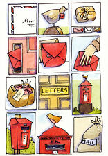 Wholesale Job Lot Blank Greeting Cards Retail @ £2.99! & Free Delivery!
